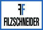 filzschneider